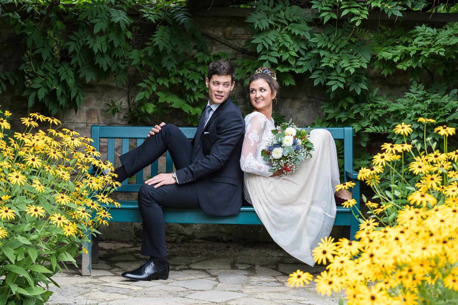 EVENT | Hochzeit
