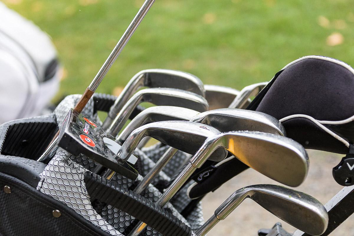 SPORT | Golf