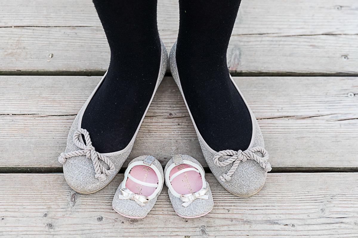 FAMILIE | Babybauch